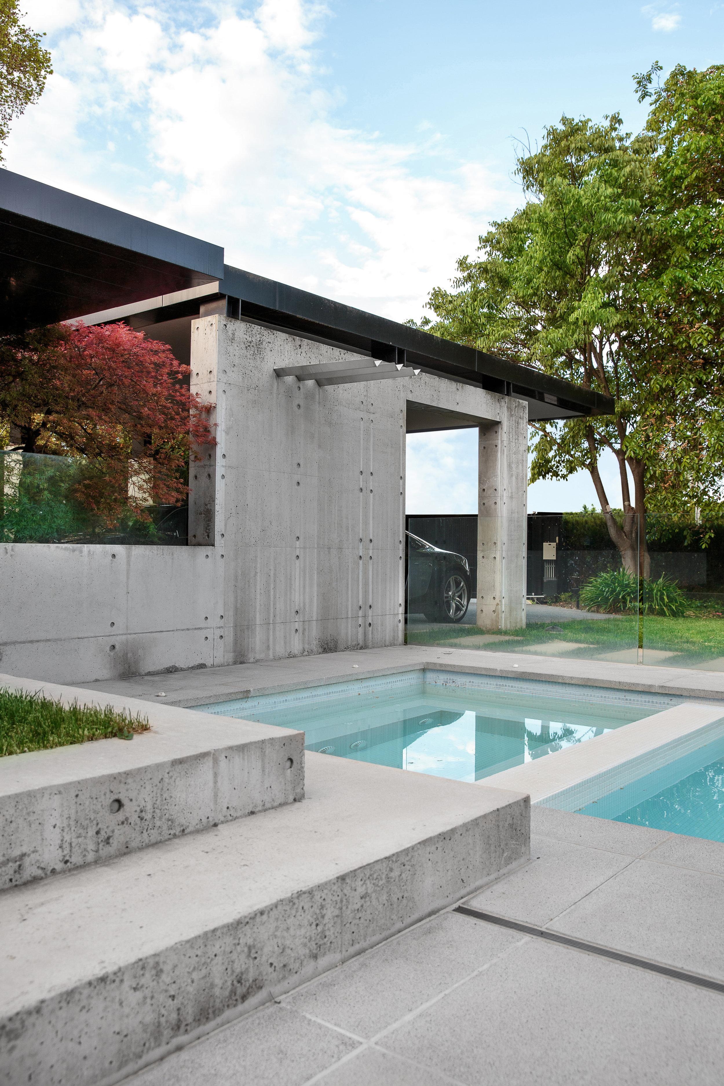 Off-Form-concrete-001.JPG