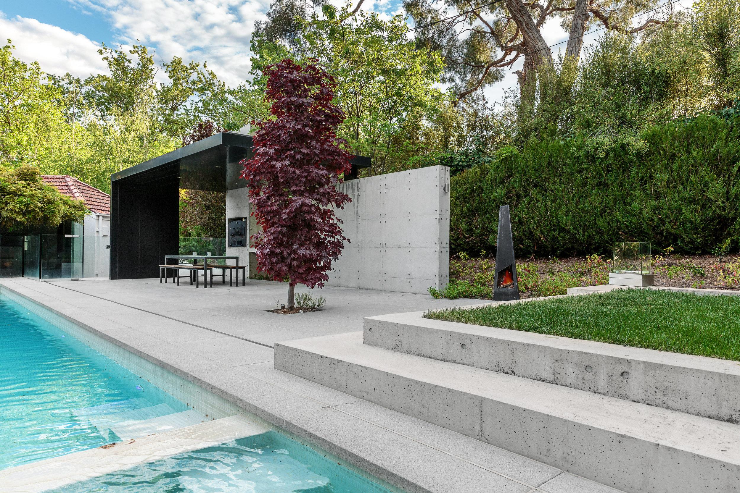 Off-Form-concrete-003.JPG