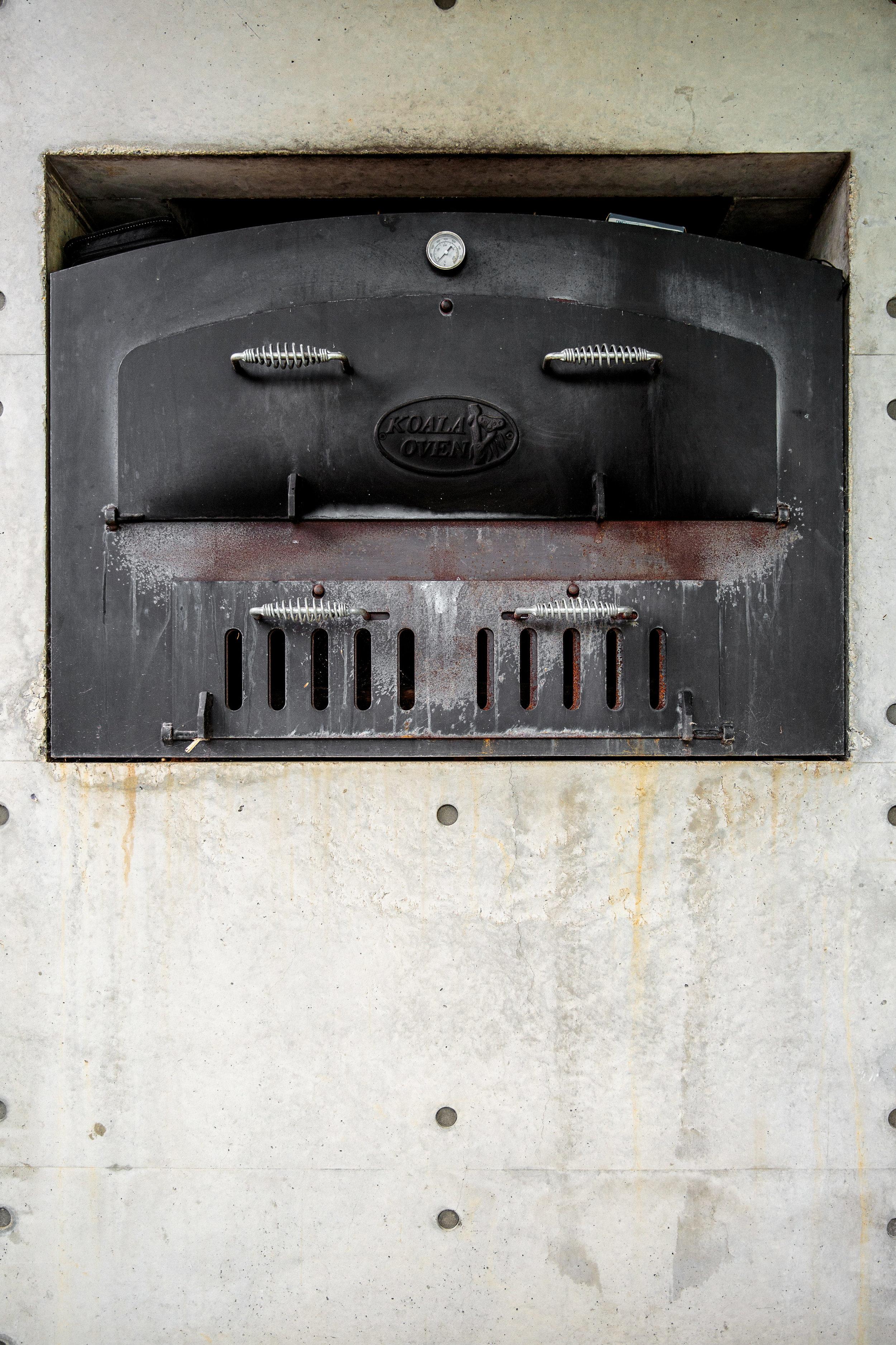 Off-Form-concrete-005.JPG