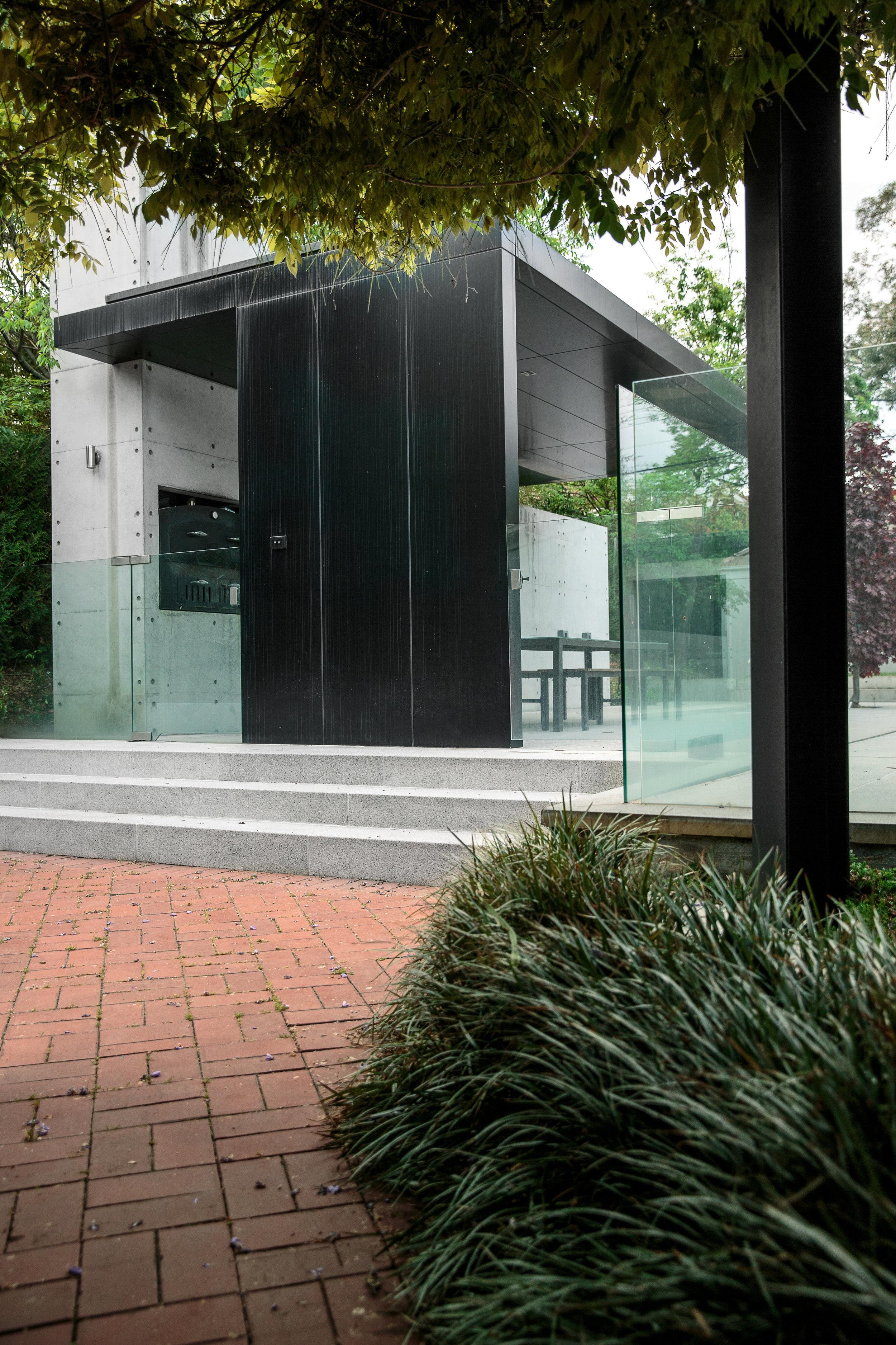 Off-Form-concrete-006.JPG