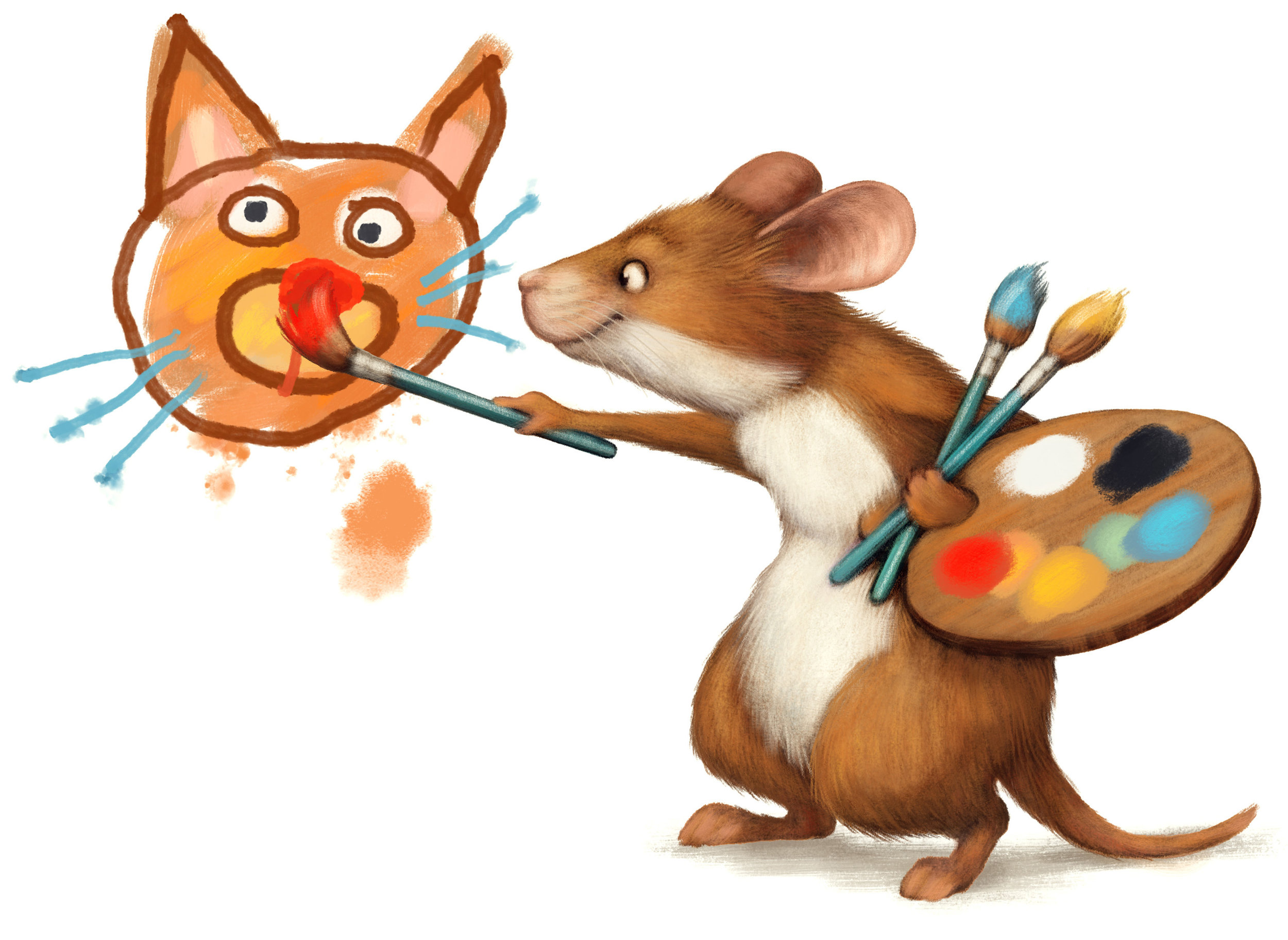 mouse_painter2WH2.jpg