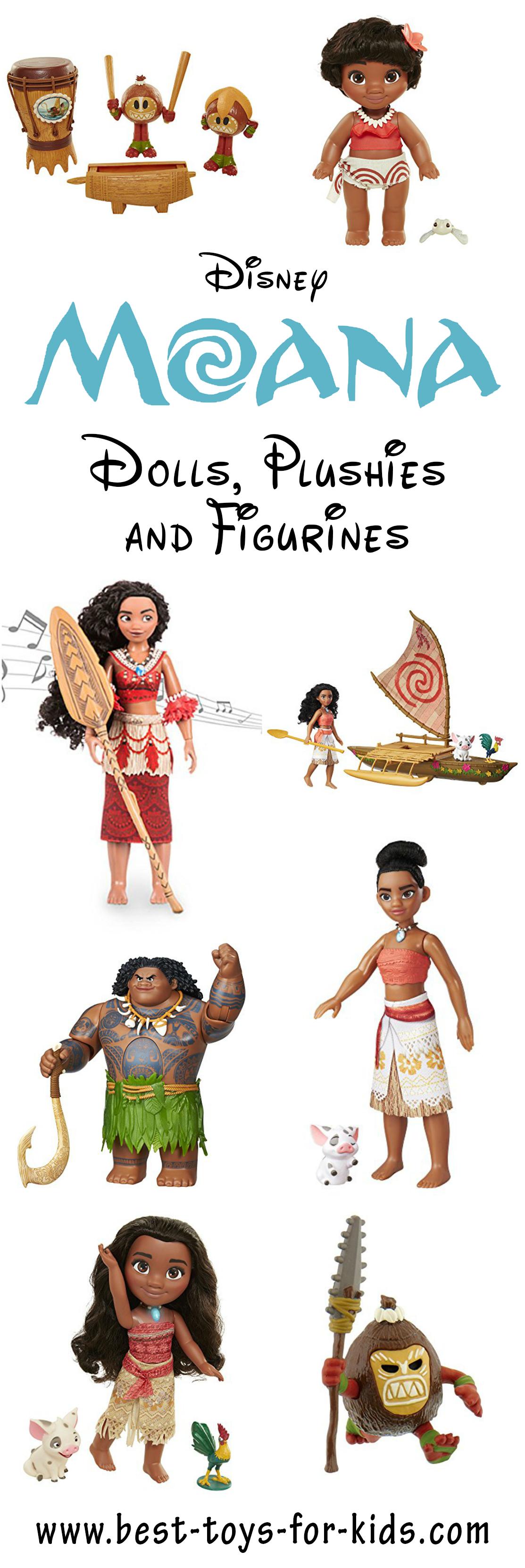 disney-moana-dolls
