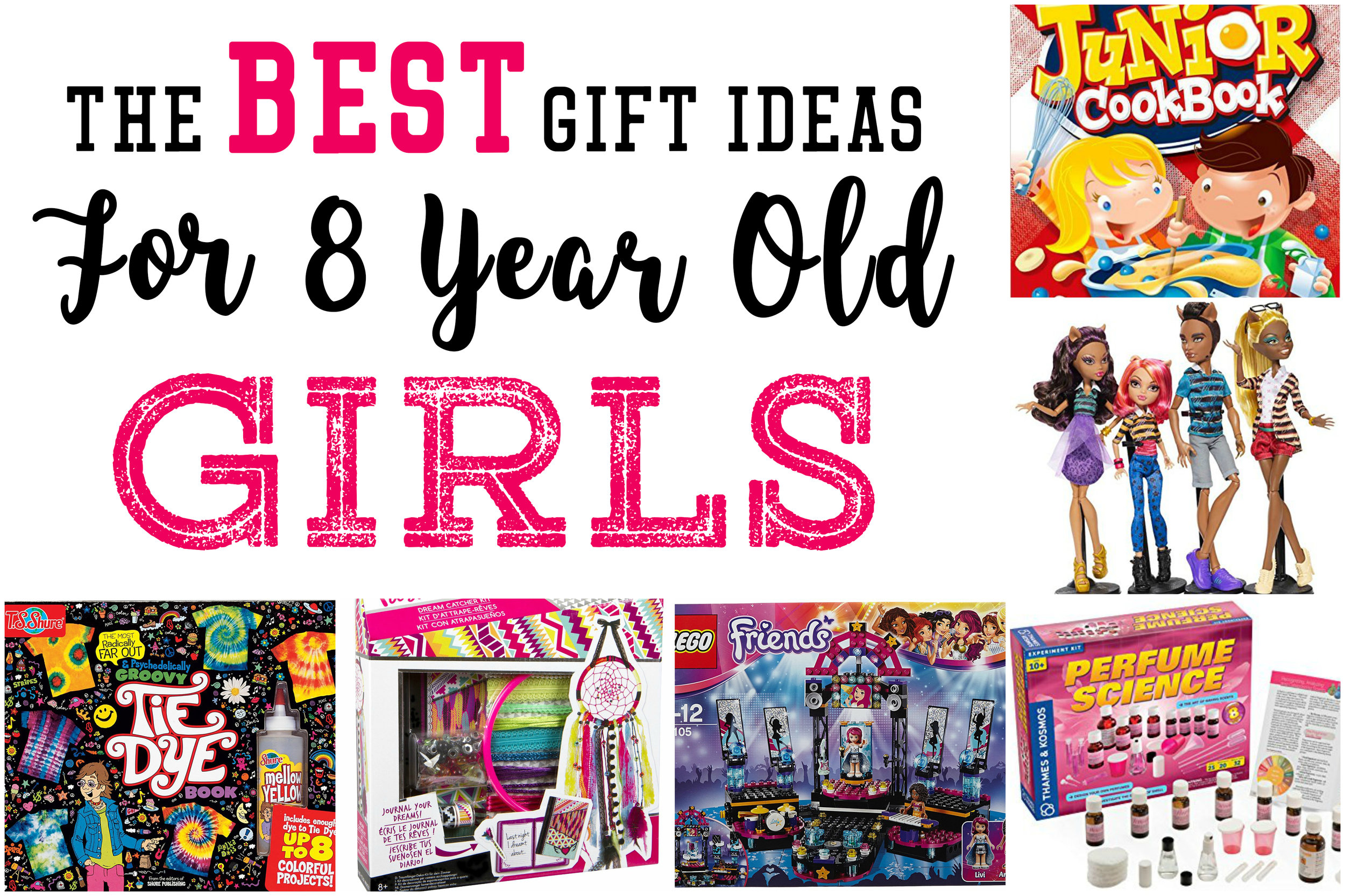 best-gift-ideas-for-8-year-old-girls