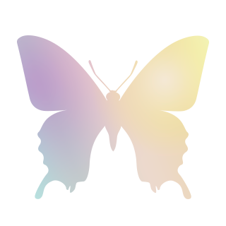 bm_butterfly.png