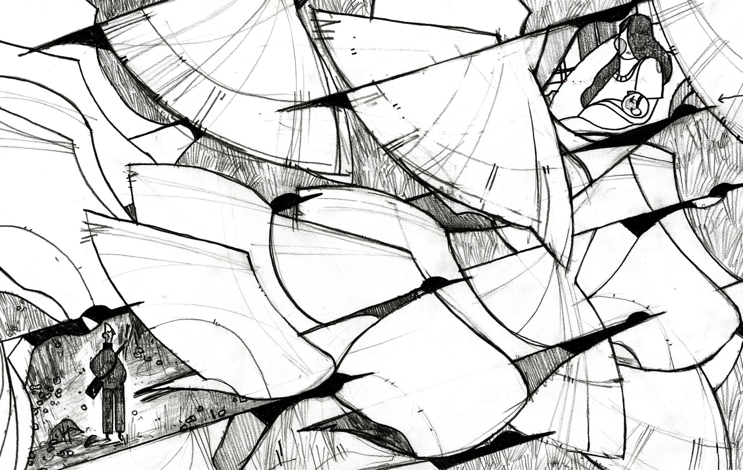 distance_pencil.jpg