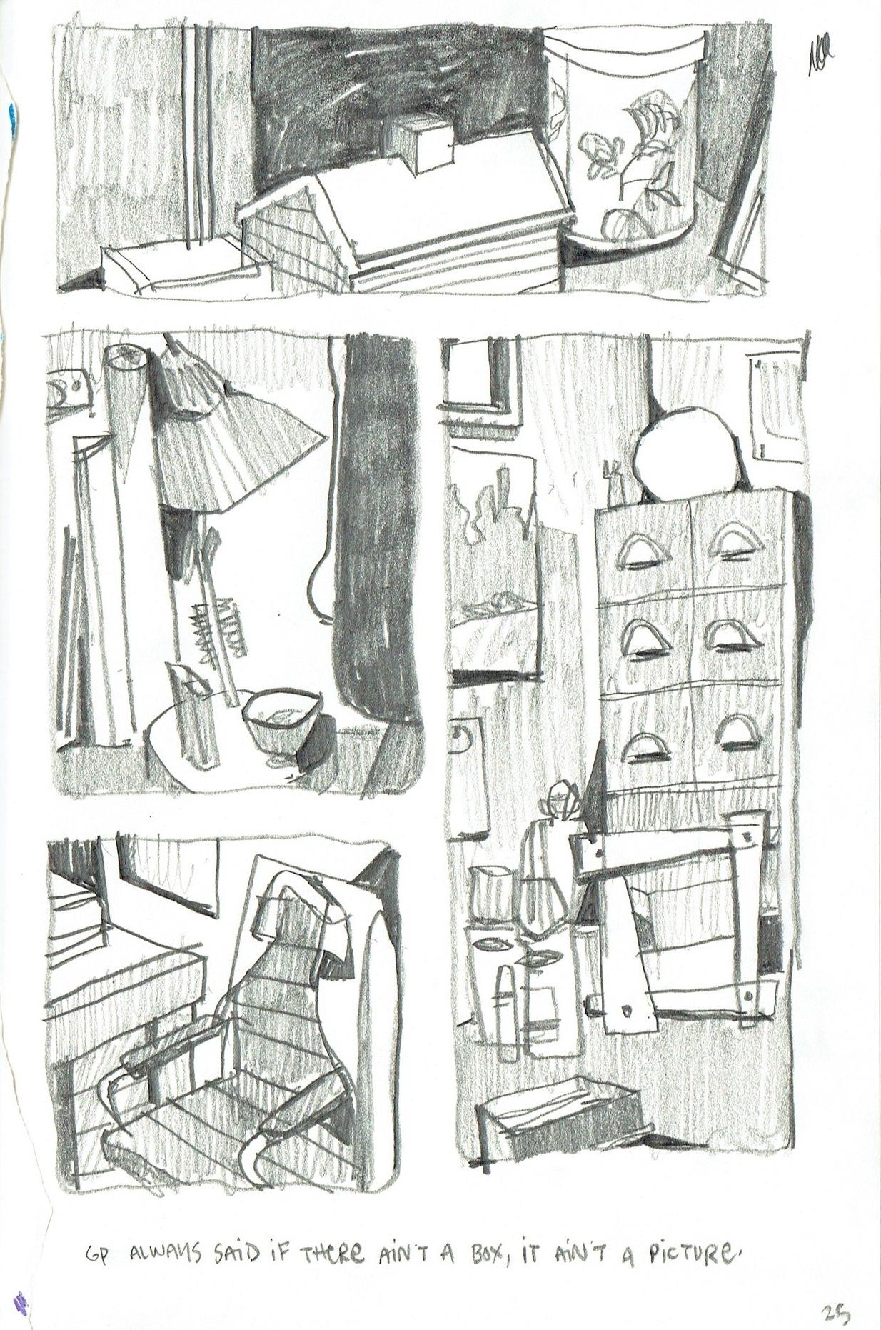 larsson sketchbook.jpeg