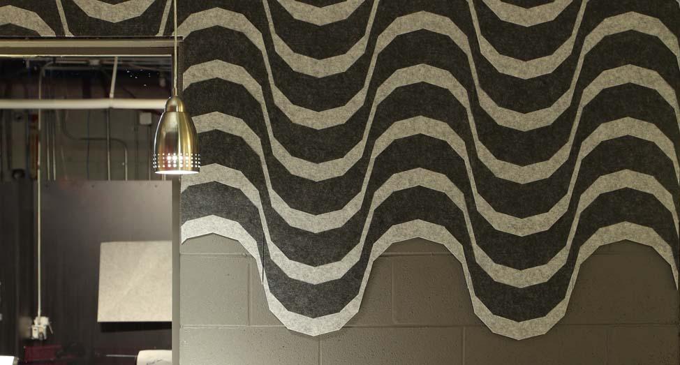 Adhesive Wall Tiles