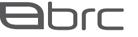 brc-logo.jpg