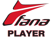 fanaplayer.PNG