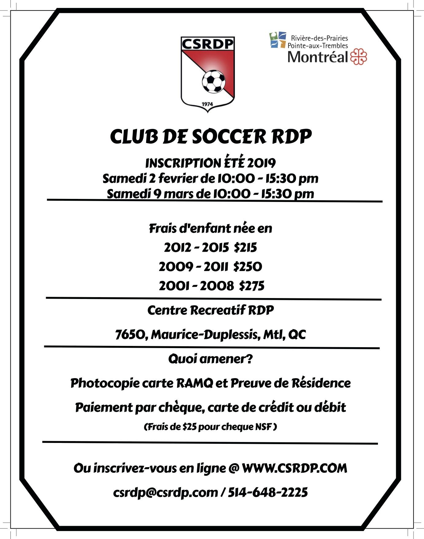 CSRDP soccer inscription 2019 copy.jpg