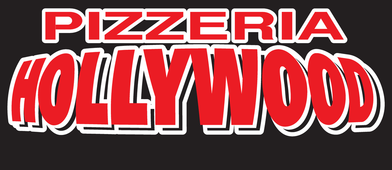 Pizzeria Hollywood Logo (1).jpeg