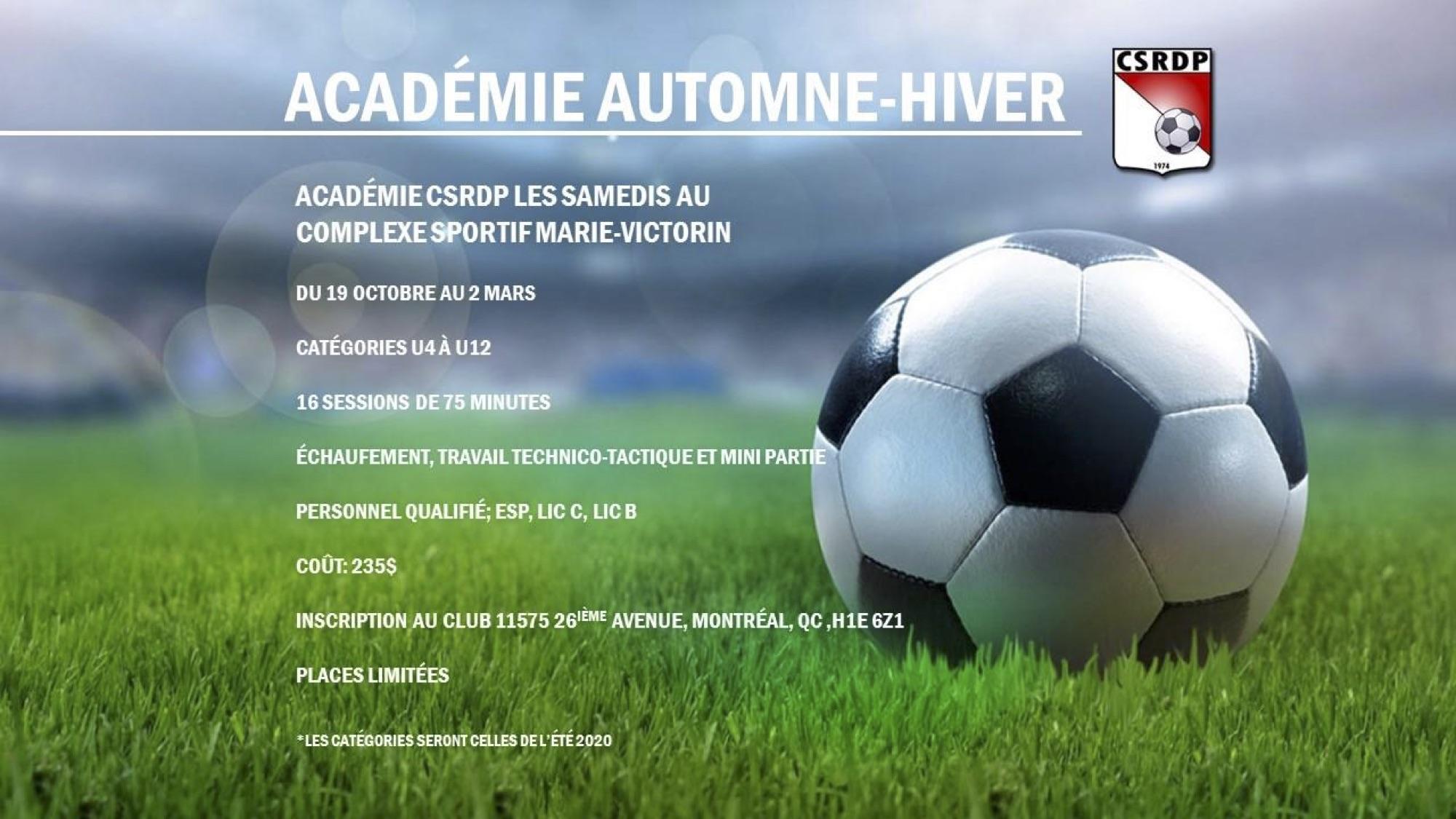 academie automne hiver 2019.jpg
