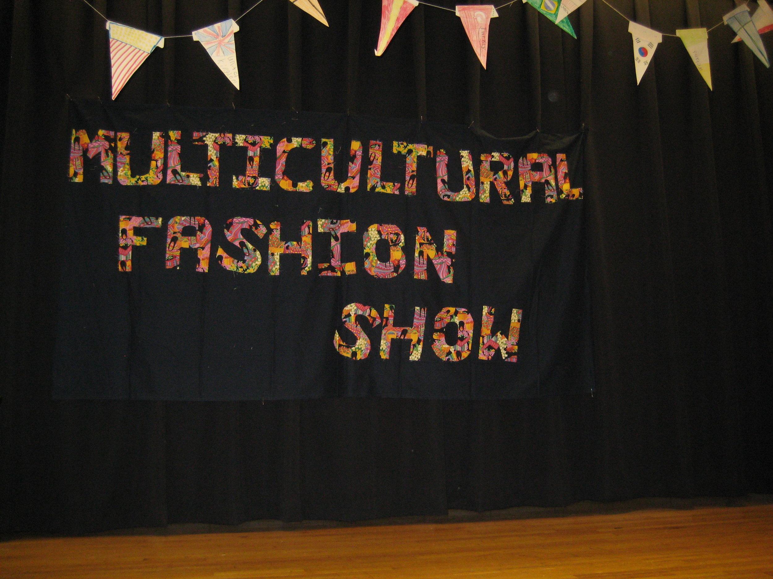 multi-fashion-show