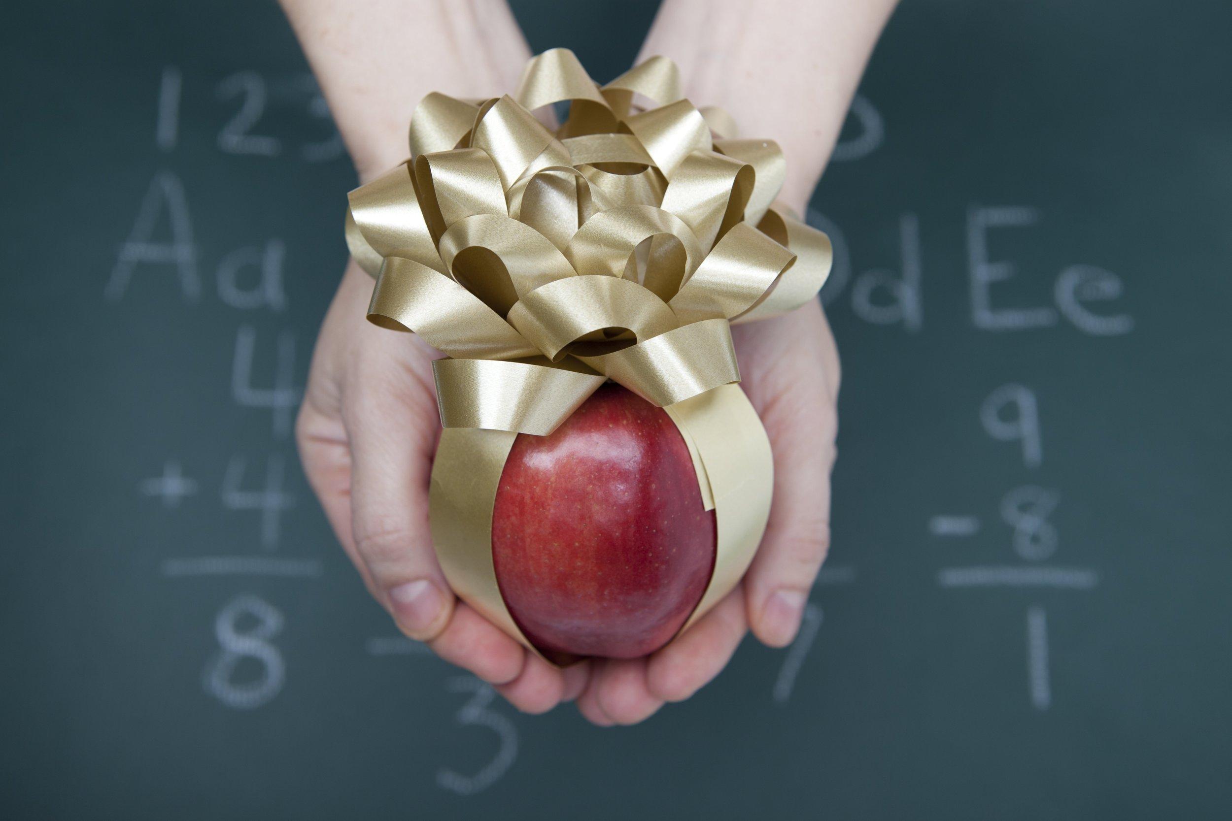 teacher-staff-appreciation