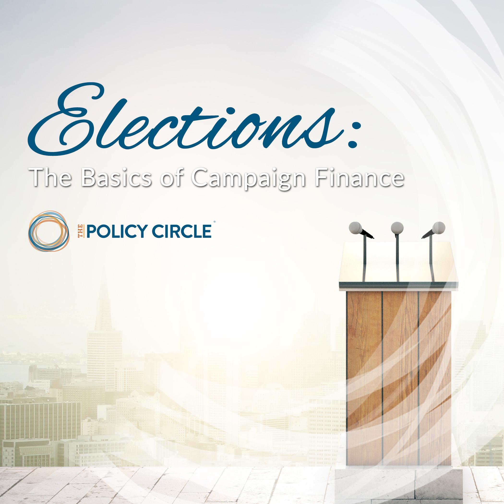 elections brief.jpg