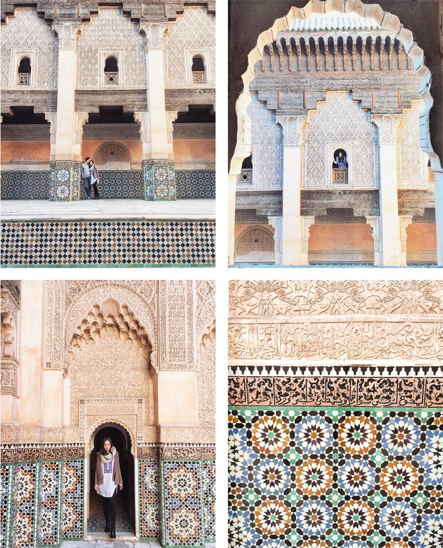 AnnDang_morocco_marrakech.jpg