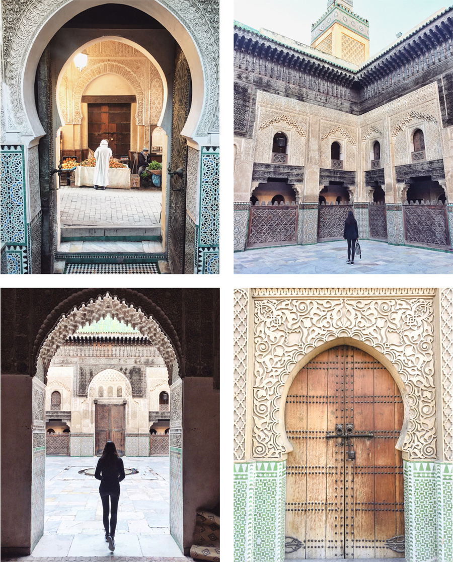 AnnDang_morocco_fes.jpg