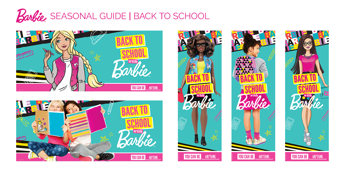 Barbie_YCBA_SeasonalGuide_forWeb.jpg