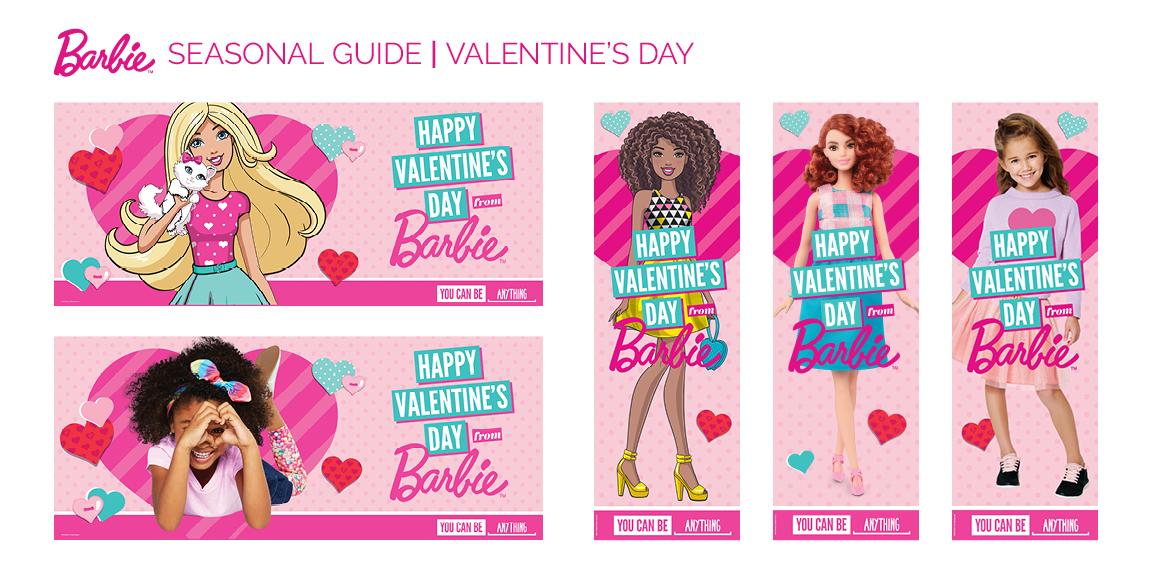 Barbie_YCBA_SeasonalGuide_forWeb3.jpg