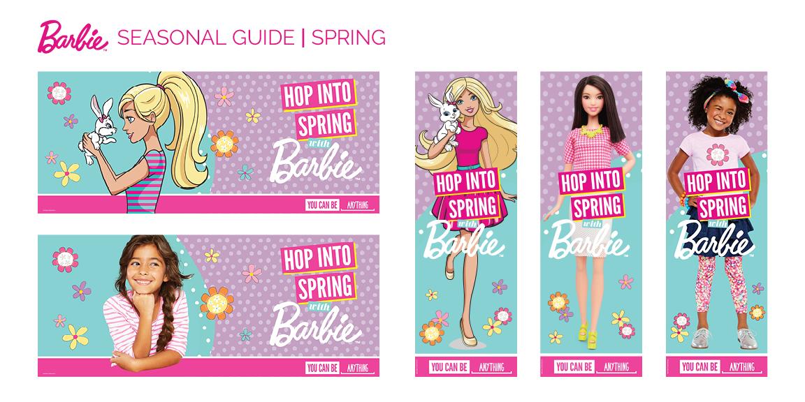 Barbie_YCBA_SeasonalGuide_forWeb4.jpg