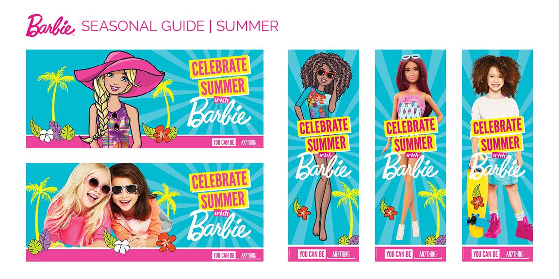 Barbie_YCBA_SeasonalGuide_forWeb5.jpg