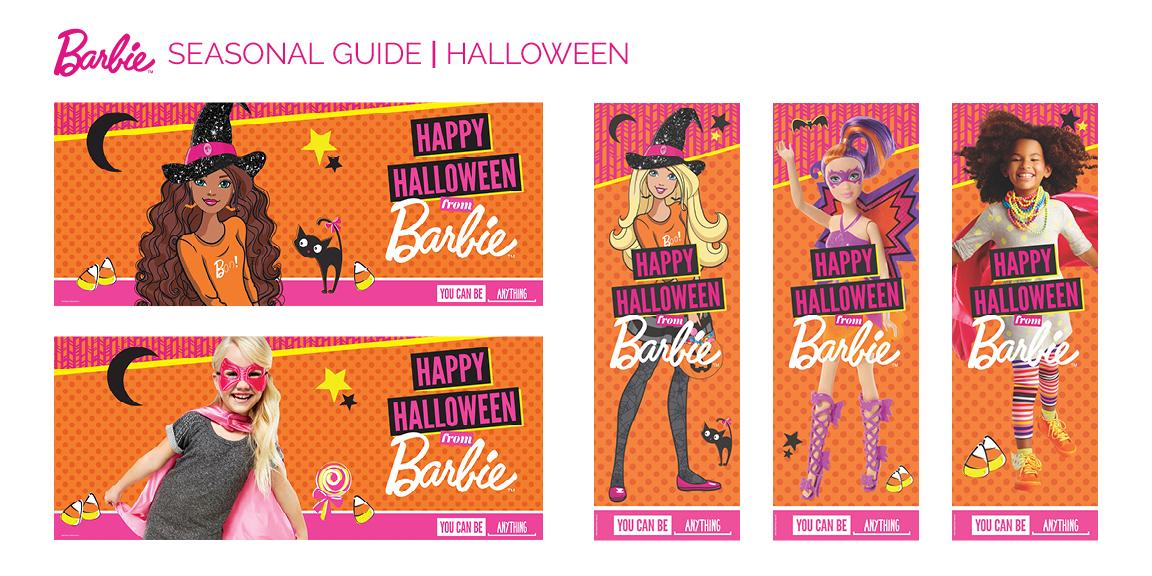 Barbie_YCBA_SeasonalGuide_forWeb6.jpg