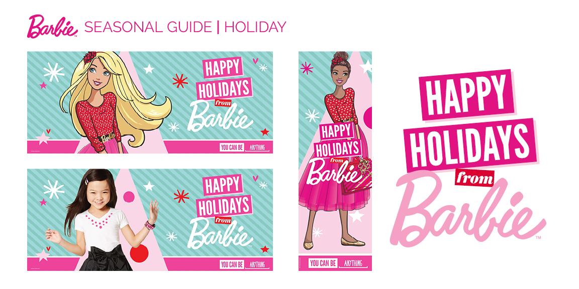 Barbie_YCBA_SeasonalGuide_forWeb7.jpg