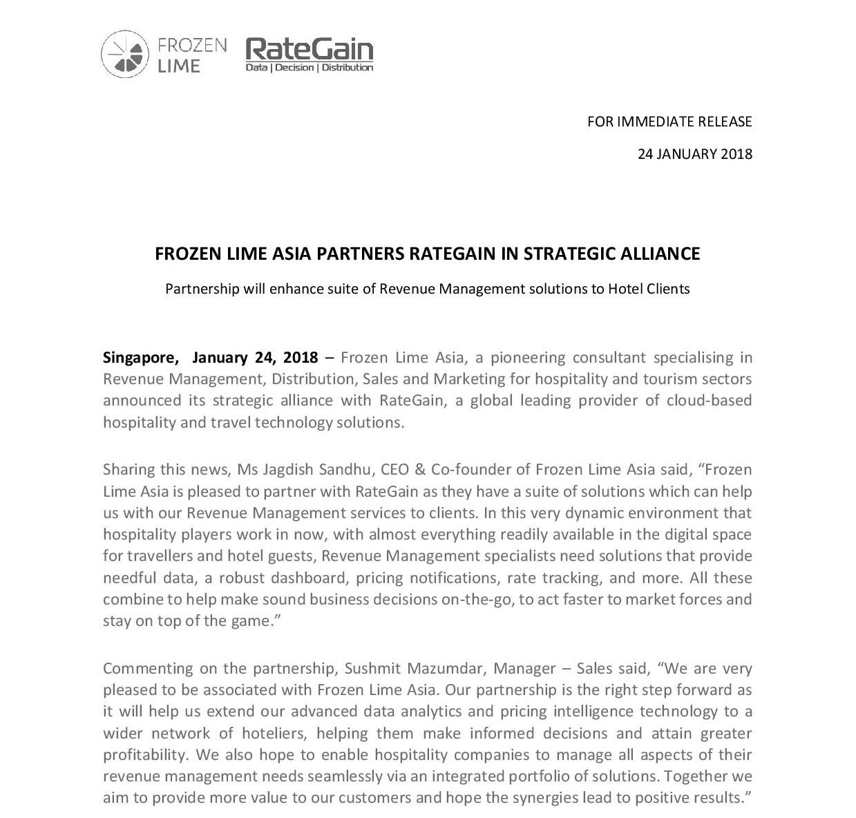 Frozen Lime Asia Partners RateGain _ 2018Jan24release-page-001 (2).jpg