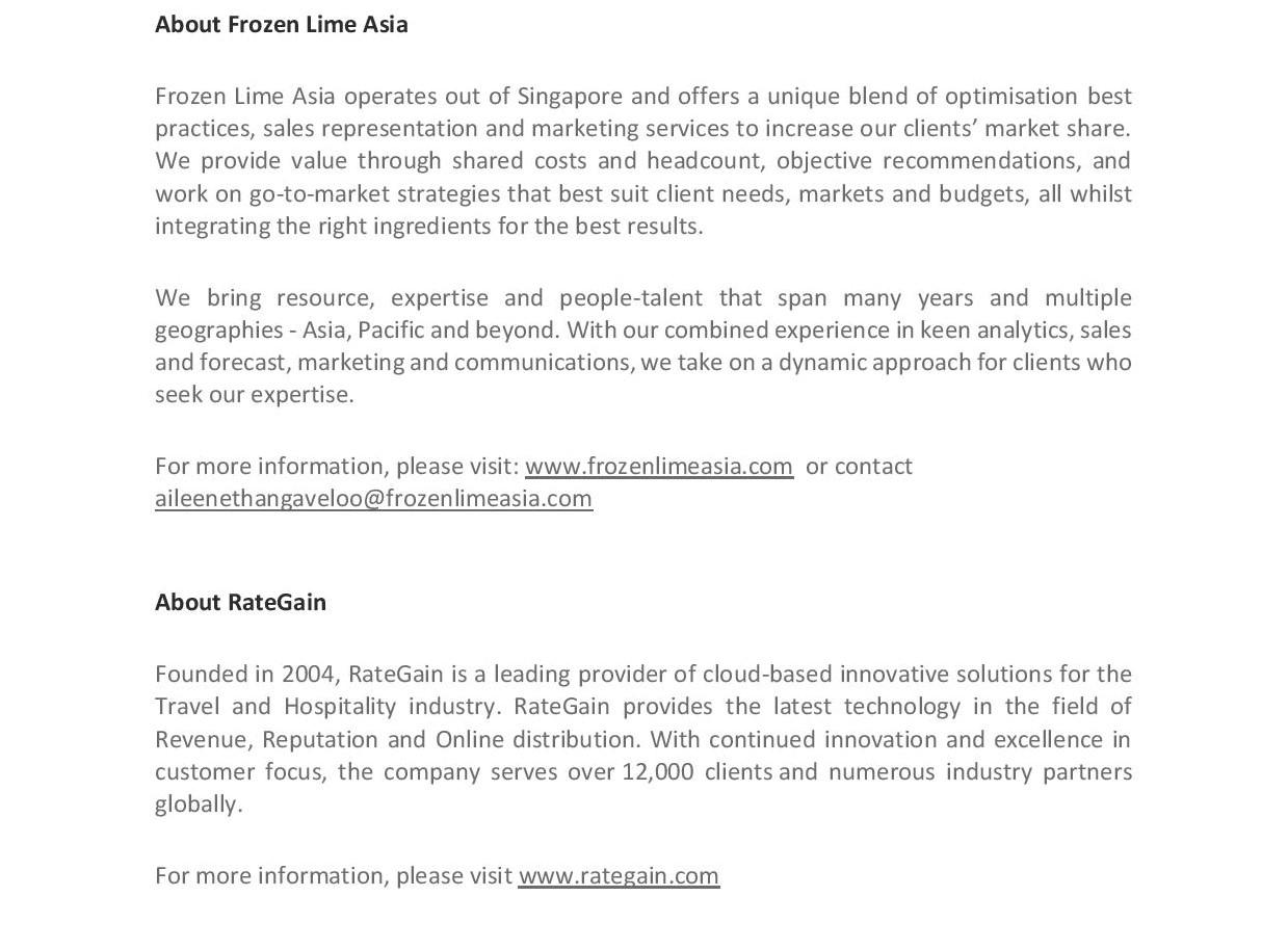 Frozen Lime Asia Partners RateGain _ 2018Jan24release-page-002 (2).jpg