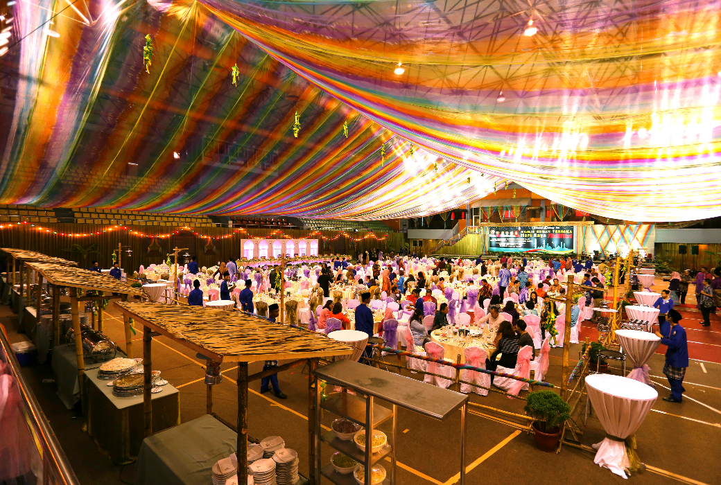Sutera Harbour-Outside Catering 2_1468565005832_large.jpg