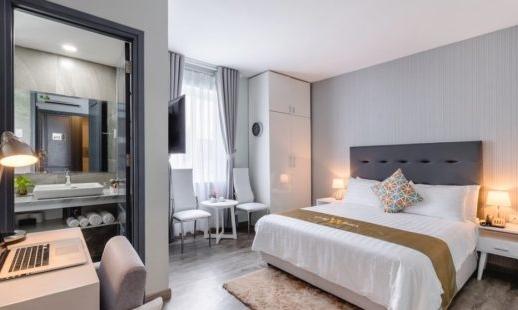 one-bedroom-executive-suite_01-556x310.jpg