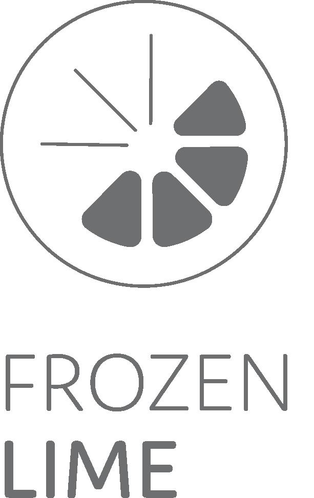 Base_logo_grey (1).png