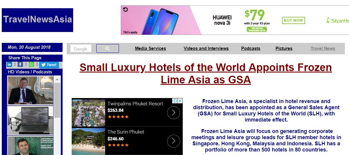 Travel news Asia.JPG