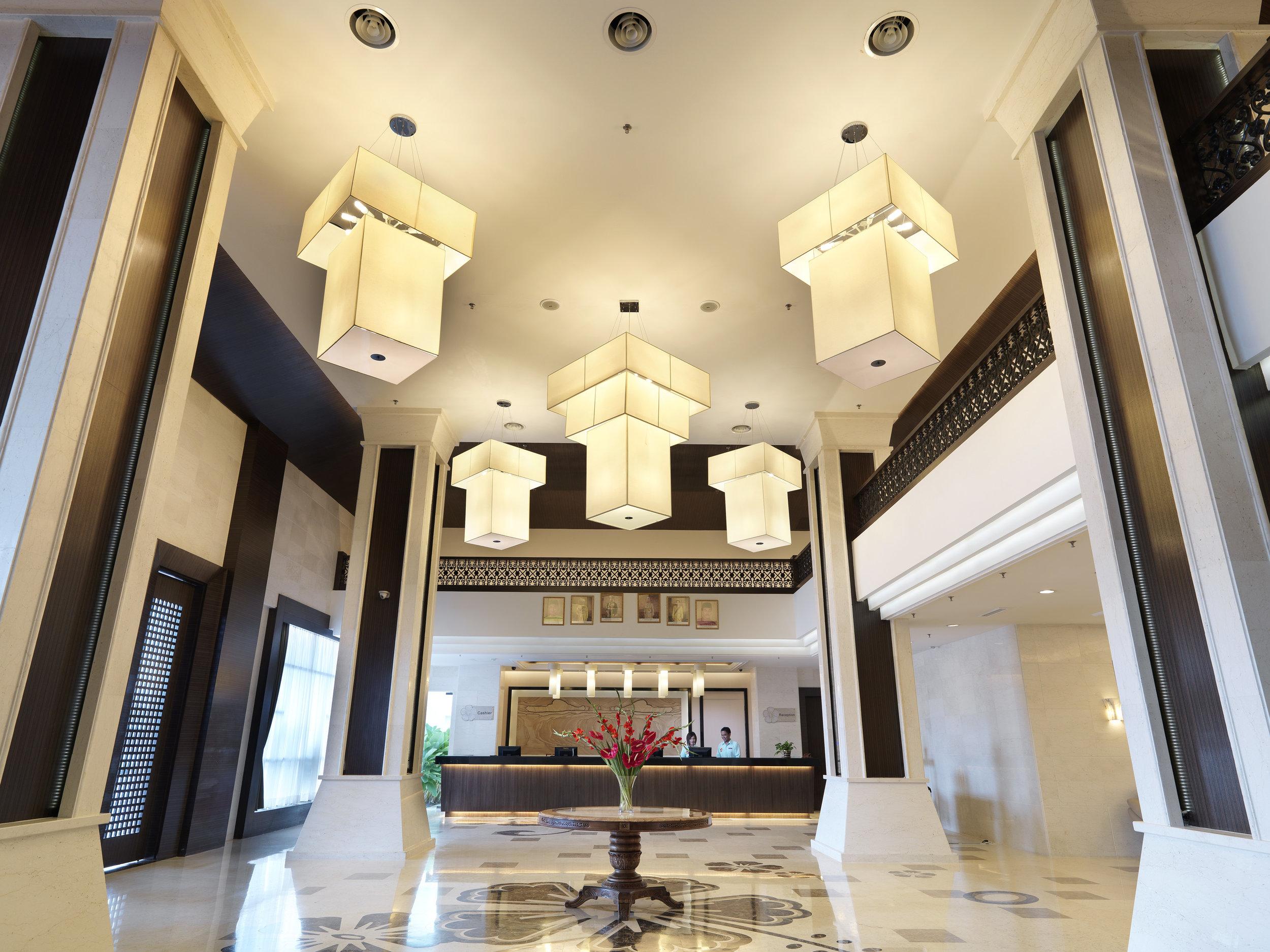 BA. Indoor - Lobby.jpg