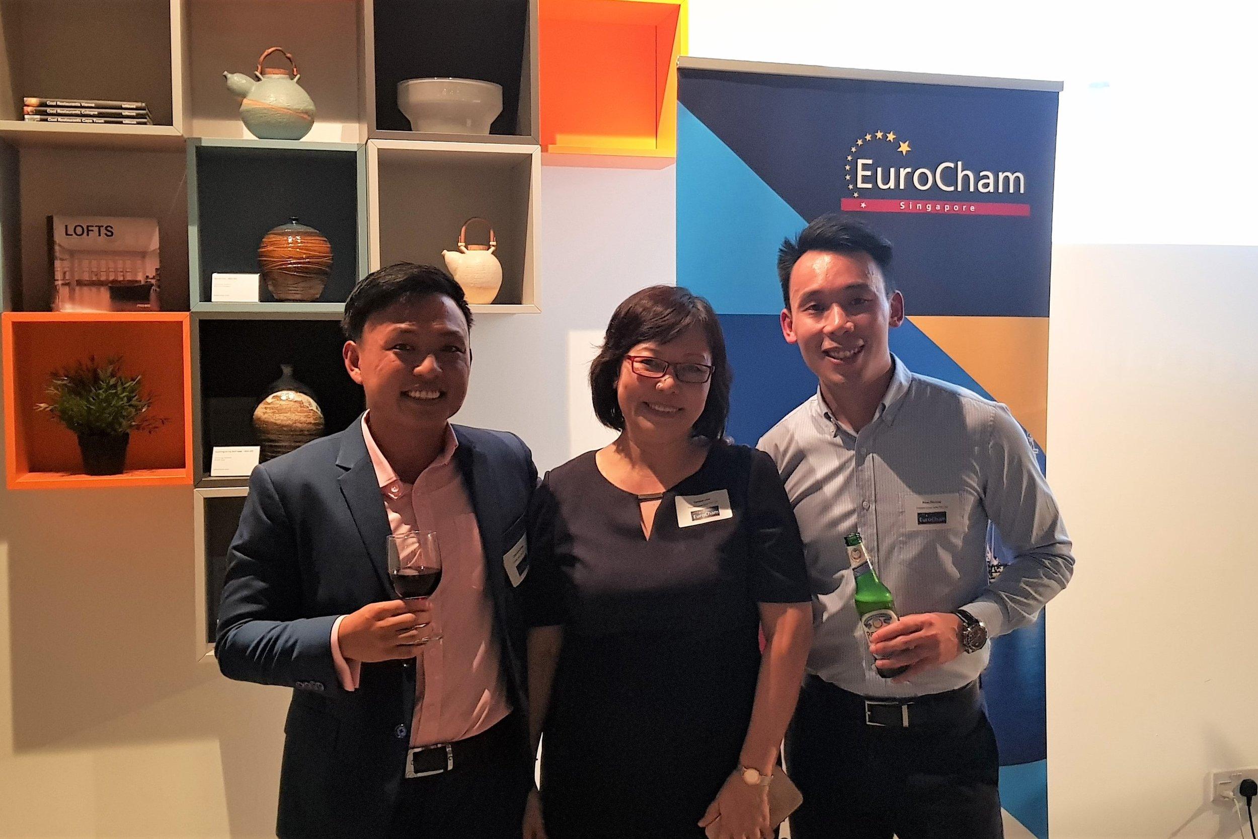 (6) 18 September - EuroCham Networking Night 1.jpg