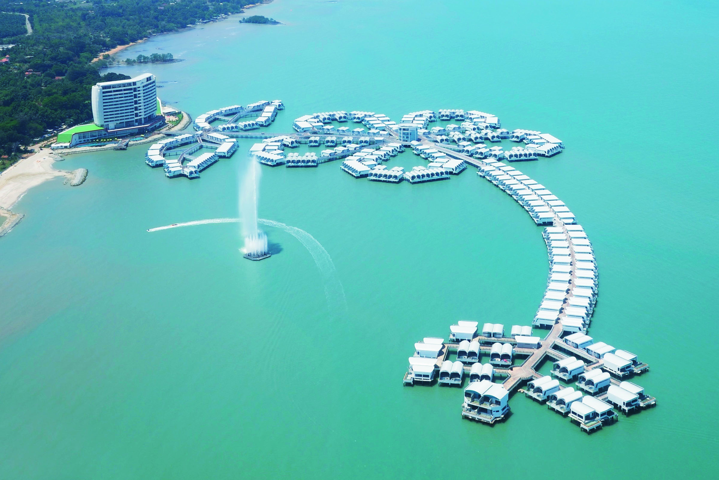 AC. Exterior - Aerial View of the Resort (iii).jpg