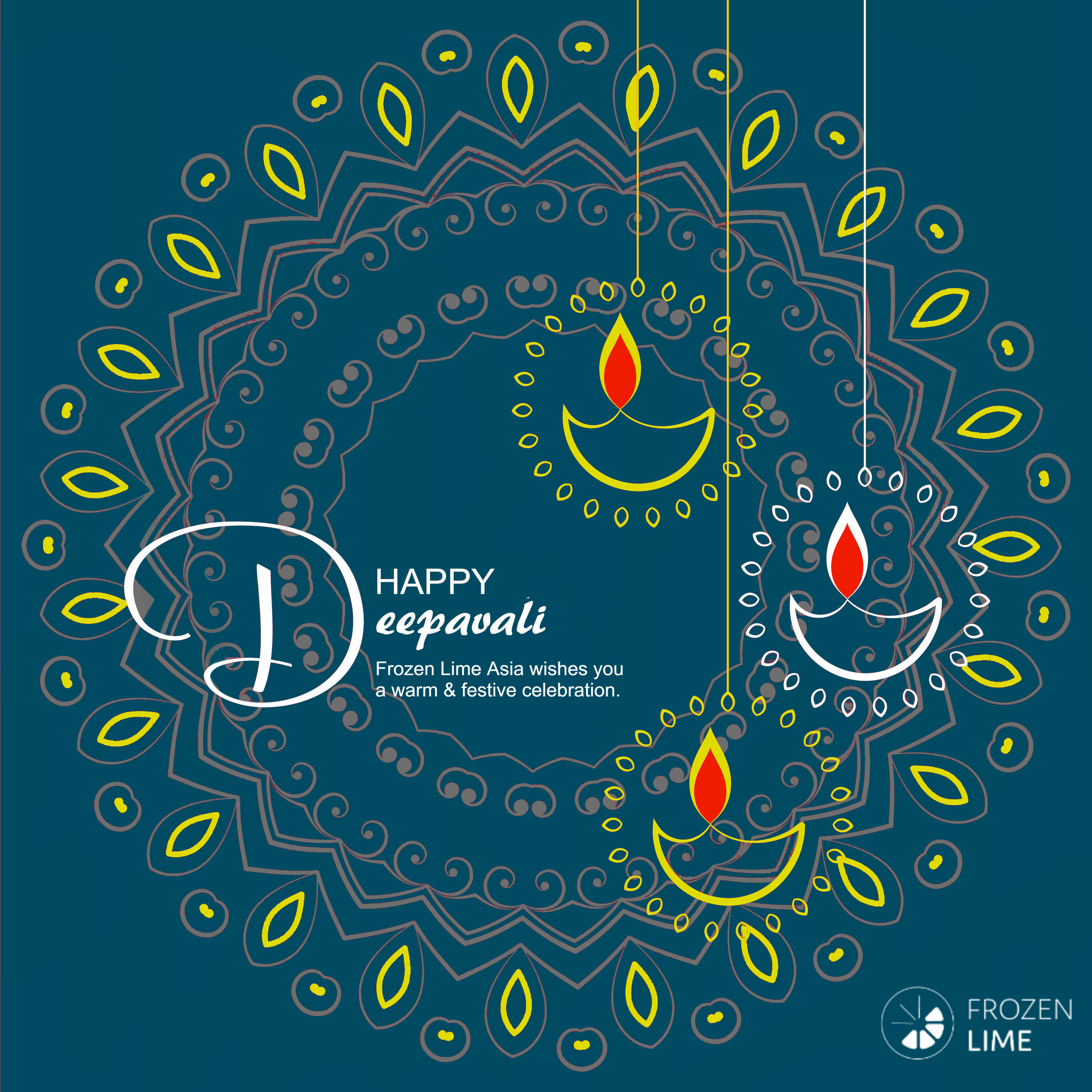 Final - Deepavali.jpg
