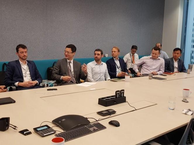 EuroCham Financial Services Committee Talk.jpg