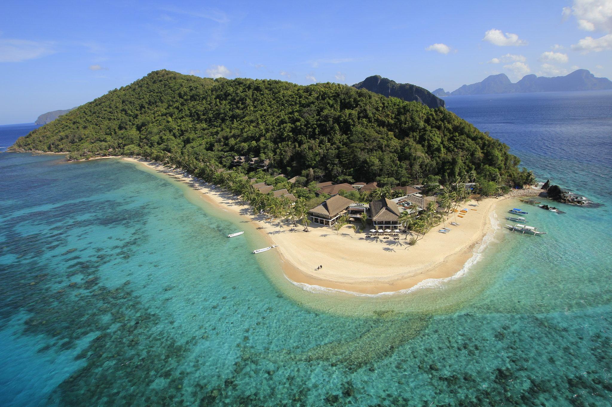 Philippines 1.jpg