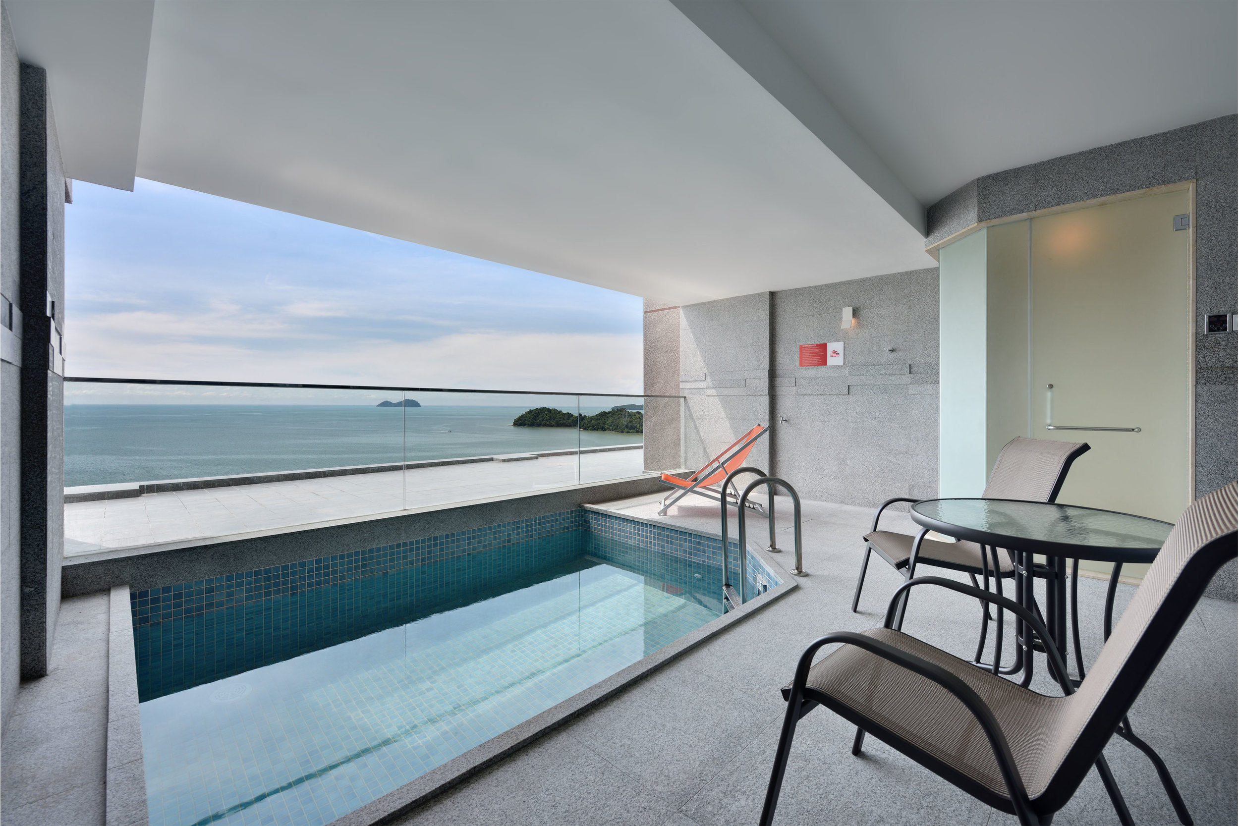 EJ. Accommodation - Premium Pool Suites_Pool View (i).jpg