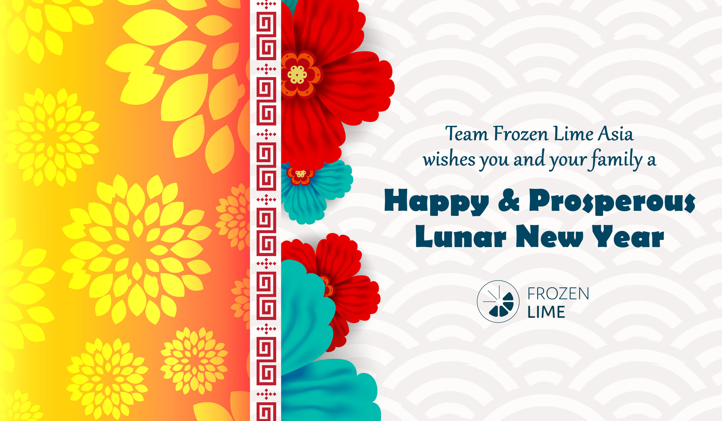 Happy & Prosperous Lunar New Year 2019.jpg