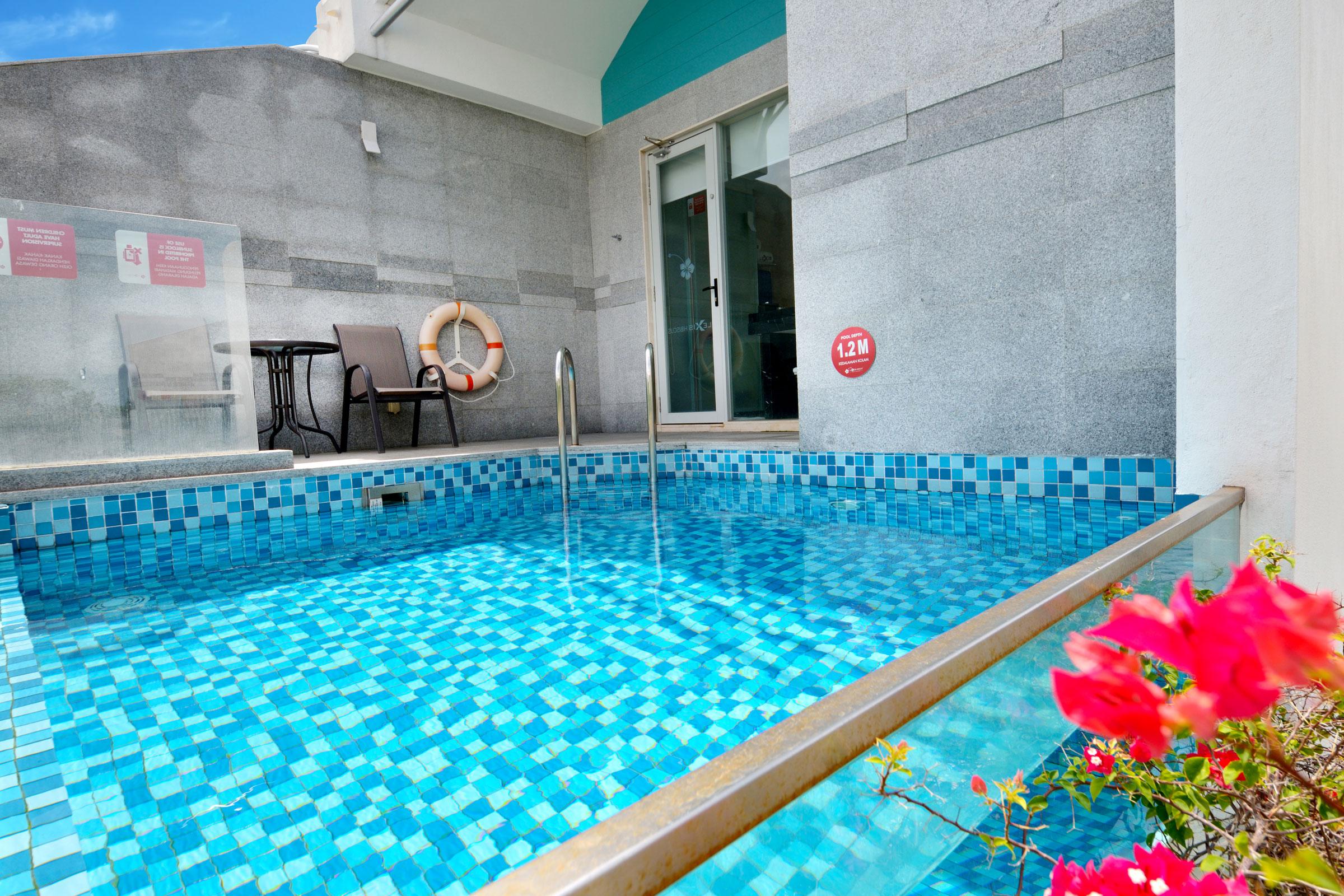 Executive Pool Villa - Pool View.jpg