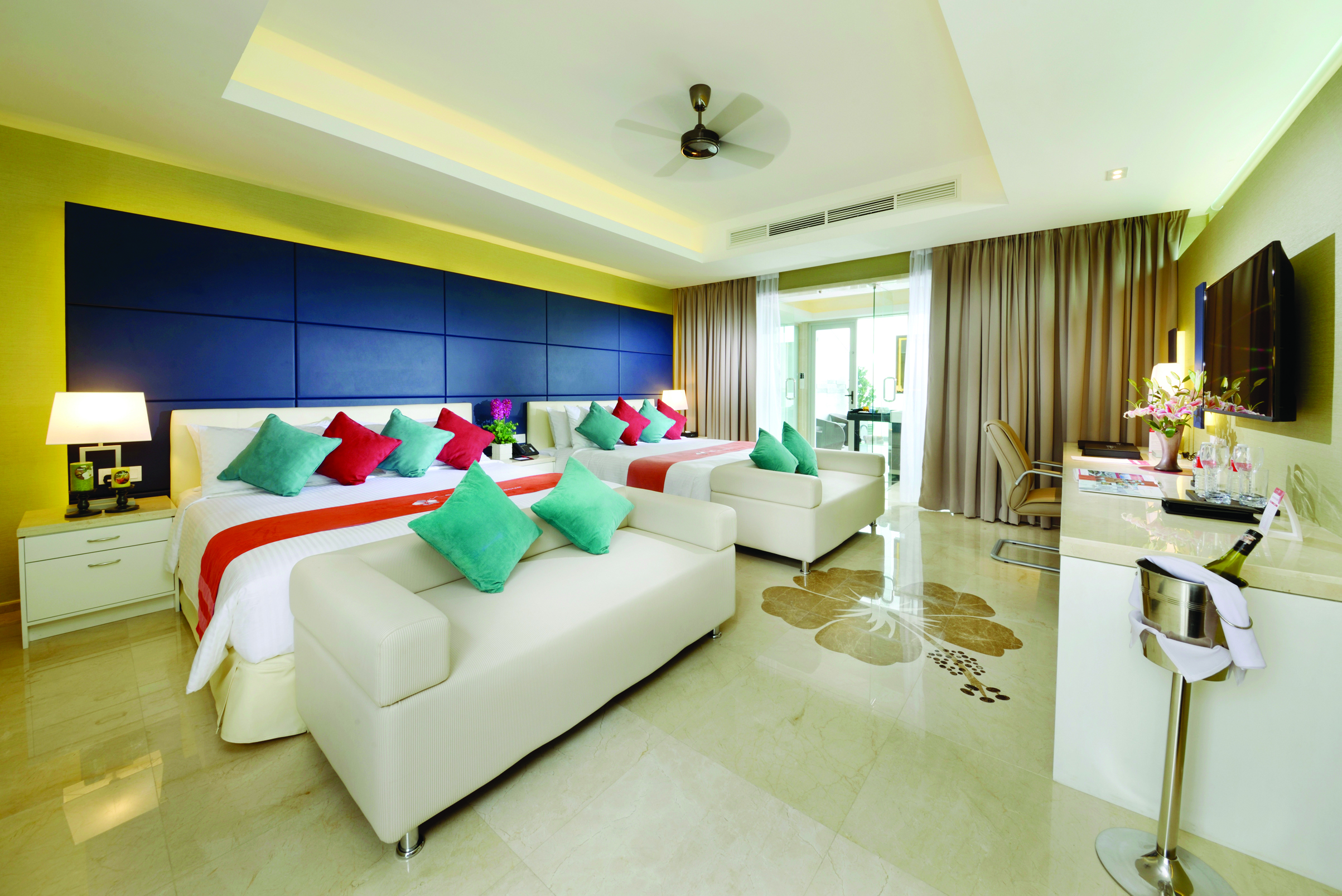 FA. Accommodation - Executive Pool Villa.jpg