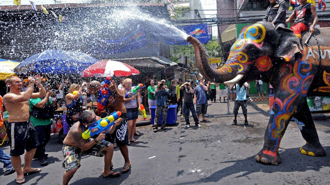 songkran-1280x720-thai-new-year-thailand-water-festival-elephant-2046.jpg