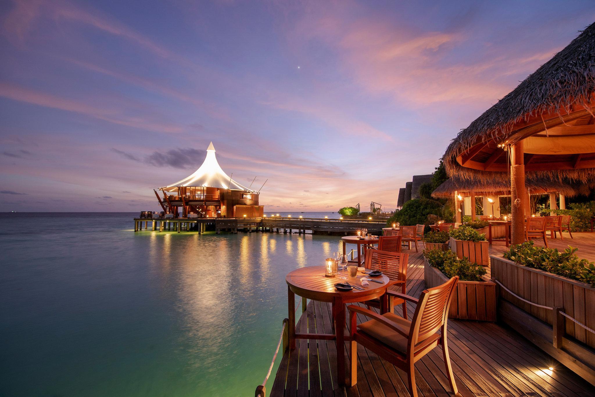 Baros_Maldives_Cayenne_Restaurant_S.jpg