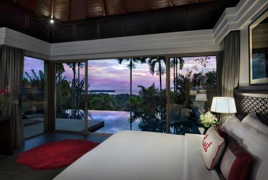 ocean-view-pool-villa.jpg