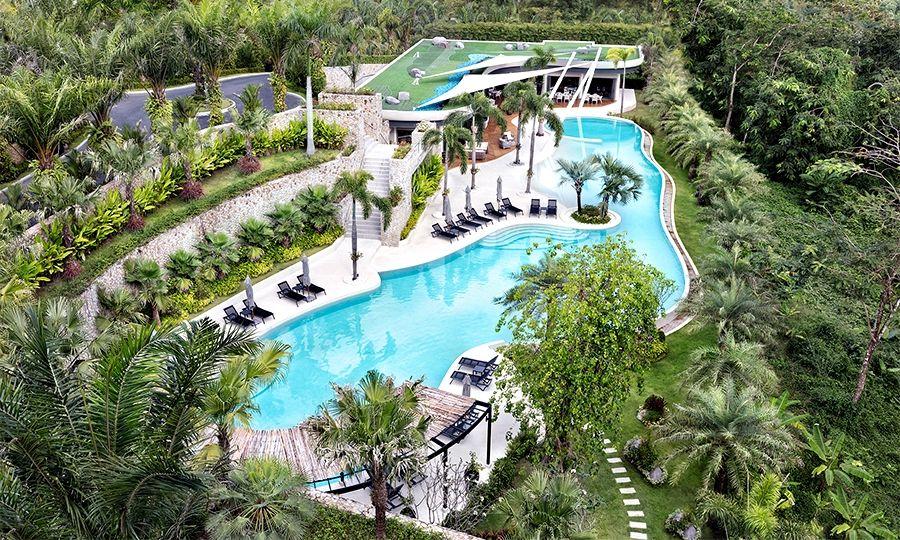 the-pavilions-phuket-1_7686.jpg