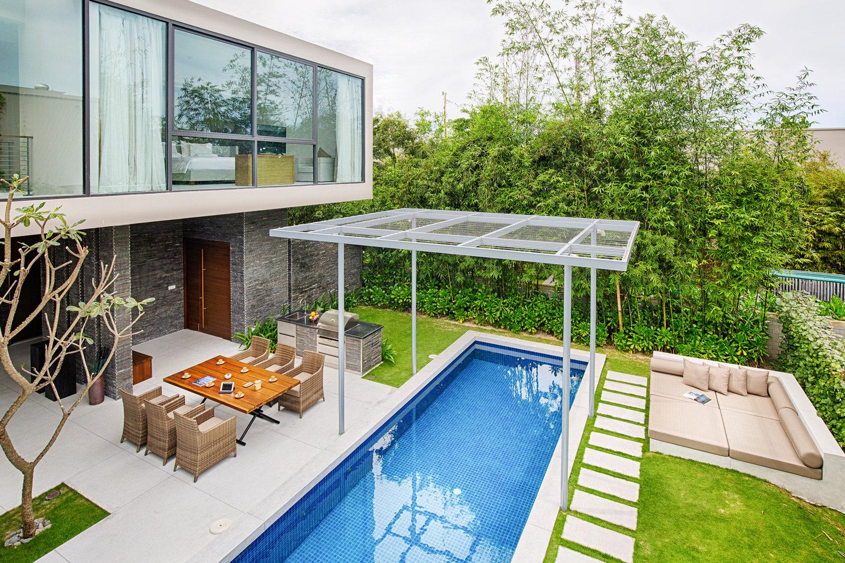 1_Garden_Pool_Villa_Pool_S.jpg