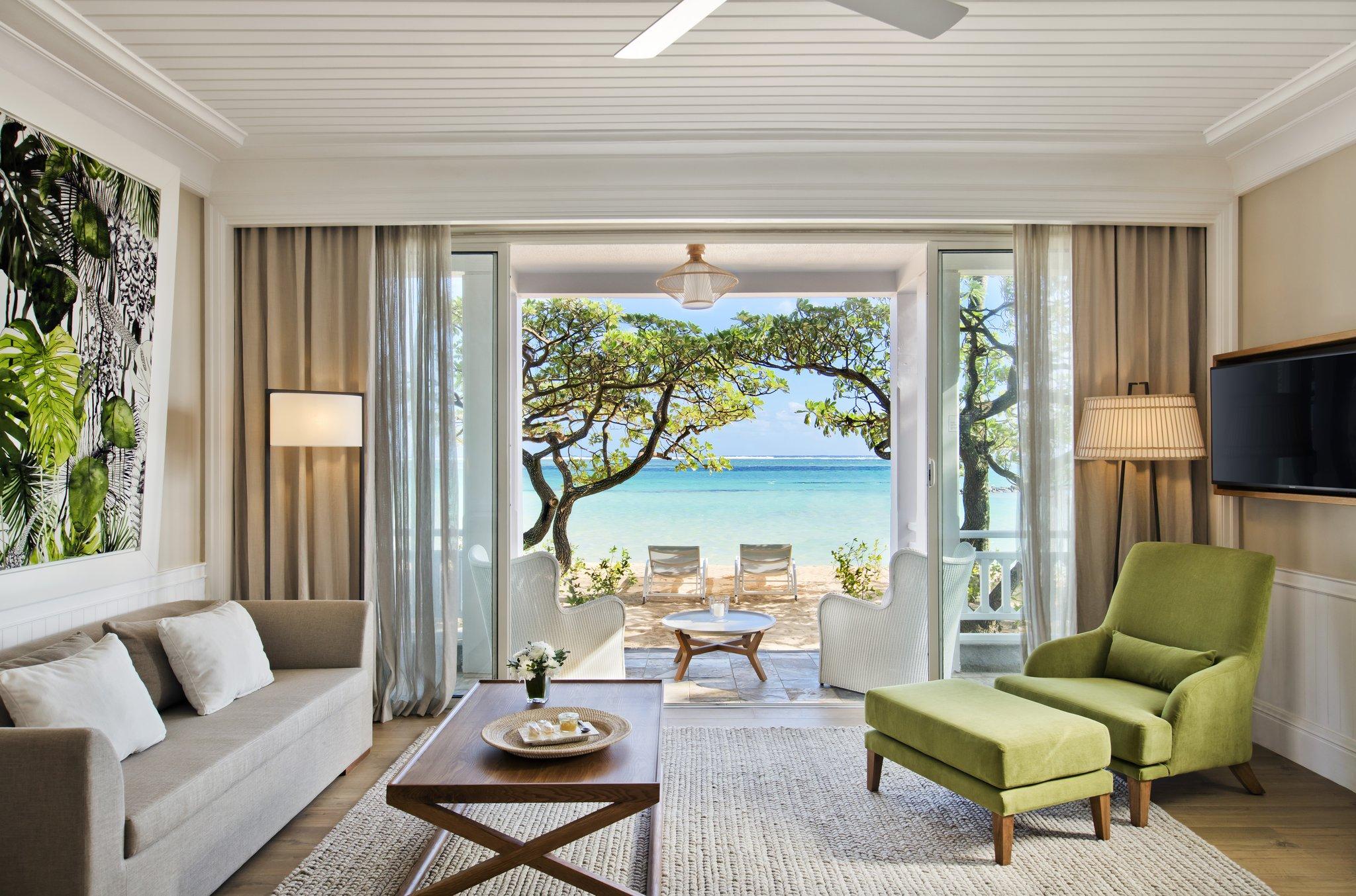 HLT-Beachfront-Suite-2_S.jpg
