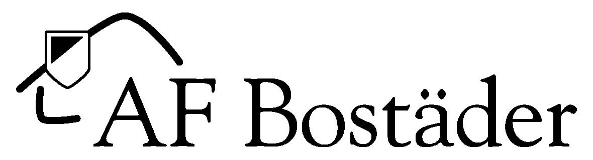 AF BOSTÄDER logo inverted 2.png